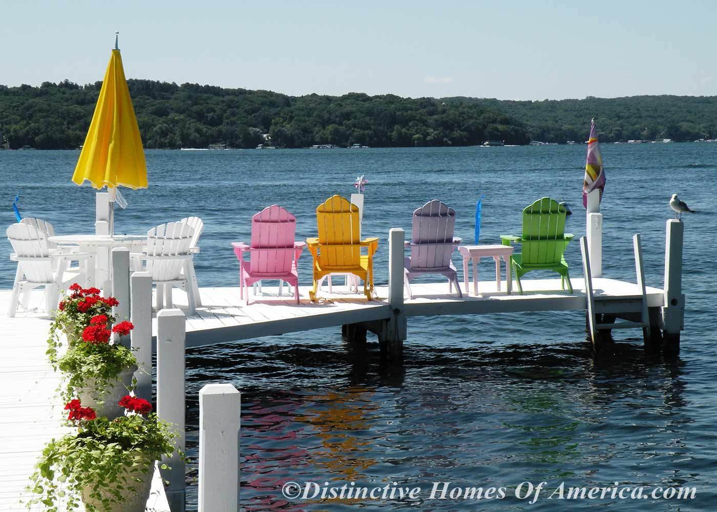 034-LkG-dockChairs_156kb-wm