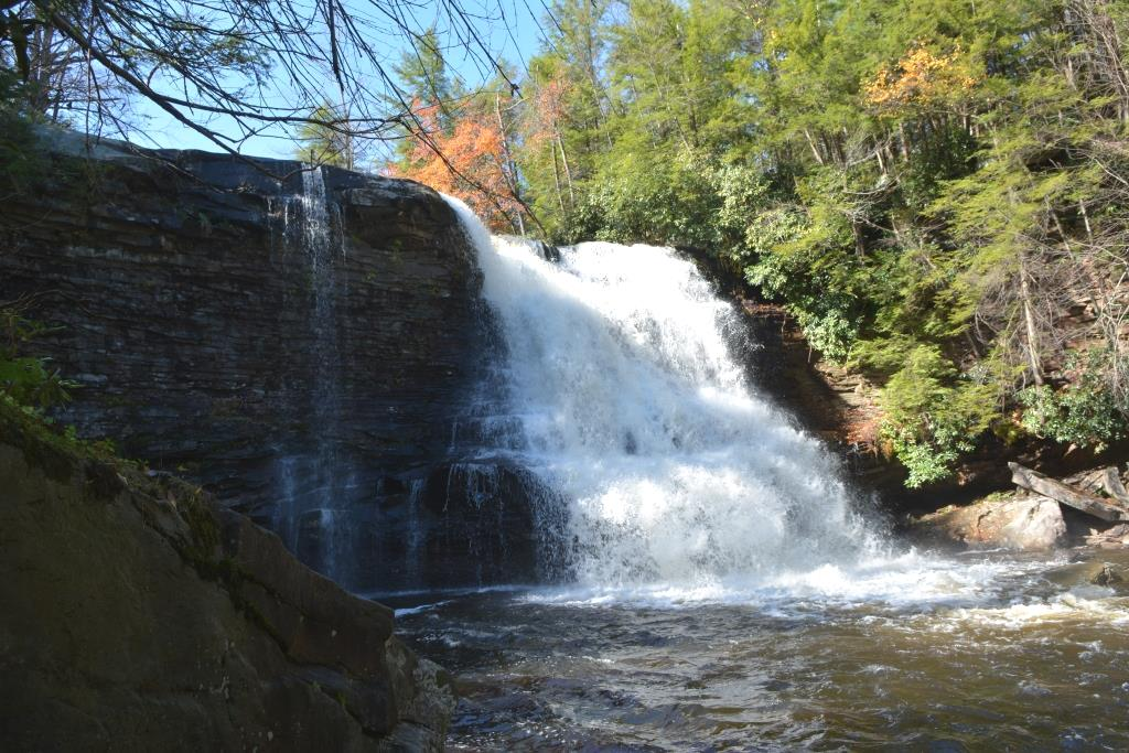 04a-Swallow-Falls-MD-14_10.JPG