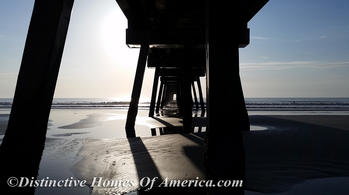 21-Jax-Beach-Pier-15_7_web-wm