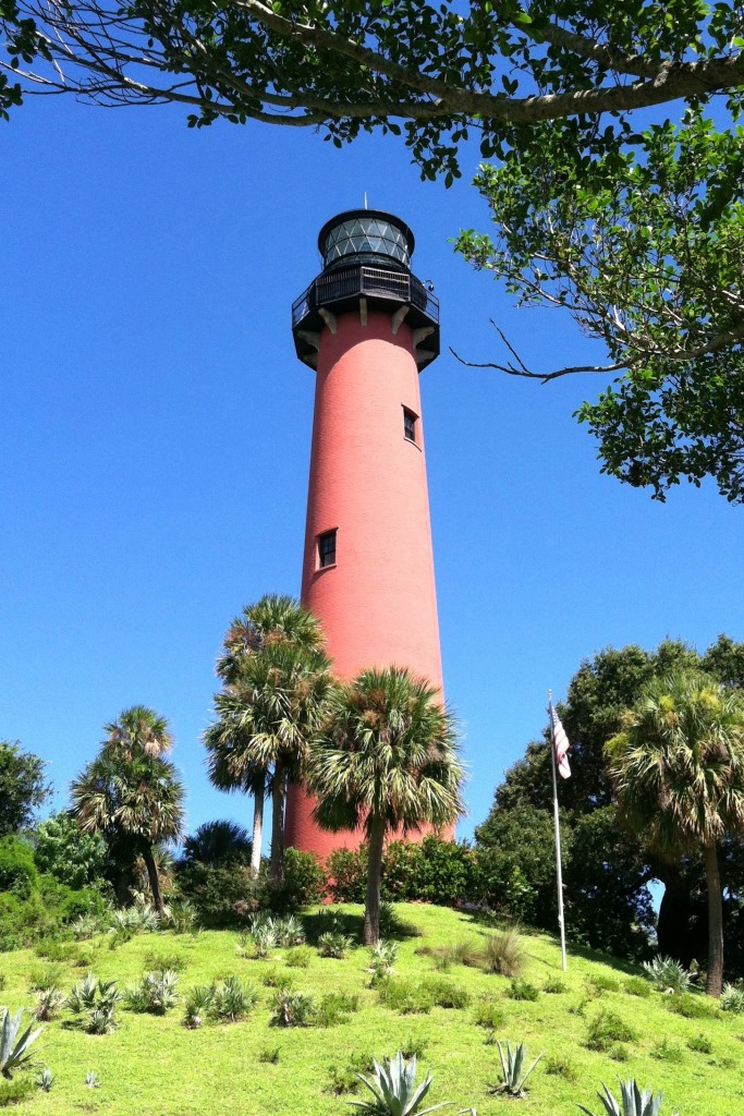 27-Light-House-Jupiter-FL_web.JPG
