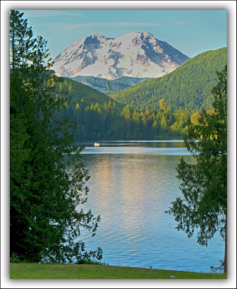 30b-Mt-Lake-WA-07_7-F-edit-frm_web