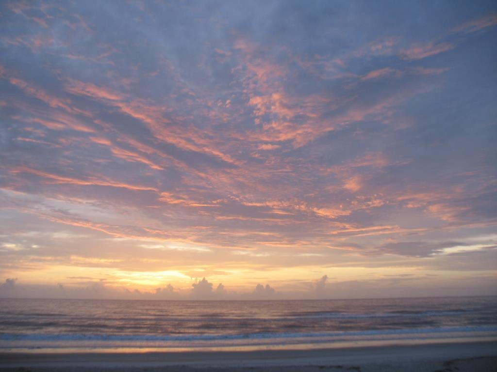 39-Sunrise-PV-Beach_web.JPG