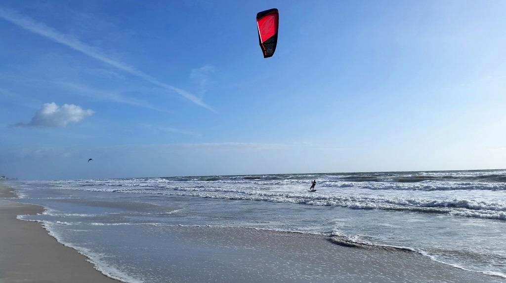 41-kite-PV-Beach-16_6_web