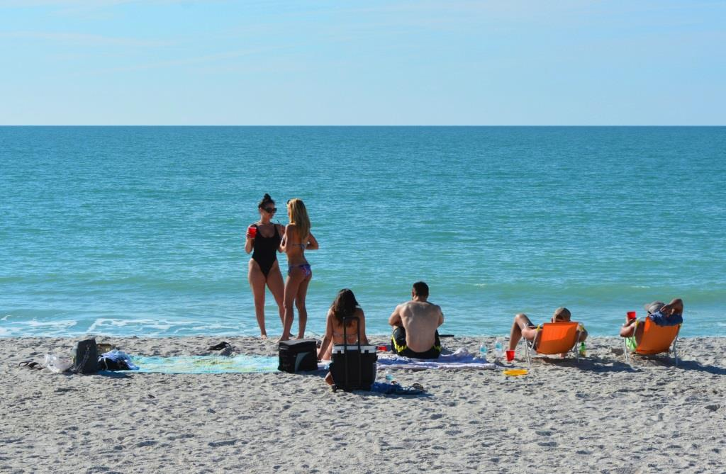 57-Boca-Grande-FL-15_1-people_web.JPG